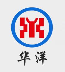 河北华洋万博manbetx在线有限公司
